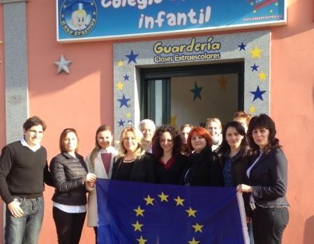polyglot-meeting-badajoz-022016.jpg