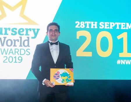 nursery-world-awards-2019-280-baja-resolucion.jpg